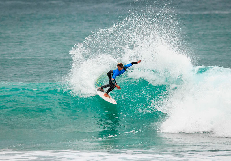 ProZarautz2018_DAY4_LeticiaCanales(EUK)©Poullenot_WSL