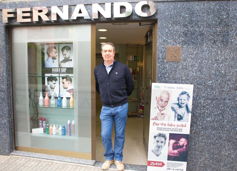 Fernando ileapaindegia (Nagusia, 13. Azkoitia)