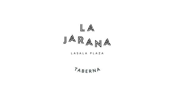 LA JARANA TABERNA Donostia San Sebastián