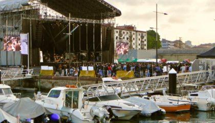Pasaia Itsas Festibala Foto GipuzkoaDigital.com Donostia San Sebastián ¿Quieres digitalizar tu negocio?. En Gipuzkoa: rafamarquez@gipuzkoadigital.com