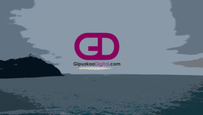 Euskadi Foto GipuzkoaDigital.com Donostia San Sebastián ¿Quieres digitalizar tu negocio?. En Gipuzkoa: rafamarquez@gipuzkoadigital.com