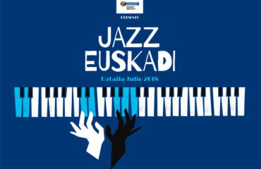 Jazz-Euskadi
