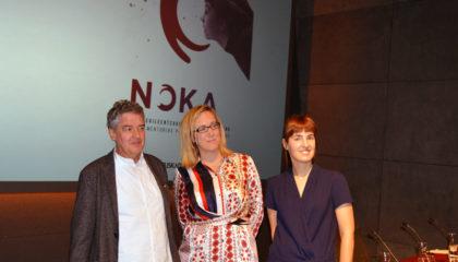 programa-noka-mentoring