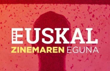 ZAE elkarteak Euskal Zinemaren Eguna antolatu du gure zinemagintzaren klasikoak berreskuratzeko