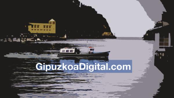 Rafa Marquez. Gestión de presencia en redes sociales… Facebook y Twitter para empresas en Gipuzkoa: rafamarquez@gipuzkoadigital.com LOCAL DIGITAL