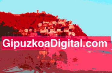 Rafa Marquez. Gestión de presencia en redes sociales… Facebook y Twitter para empresas en Gipuzkoa