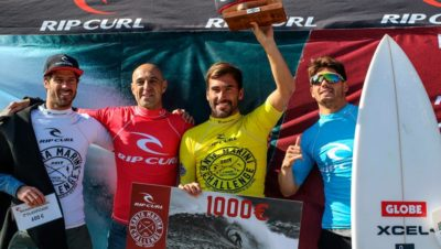 RC_SantaMarinaChallenge_Podium 2