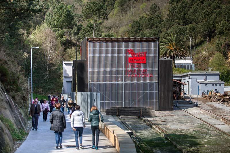 Foto http://www.albaola.com/eu