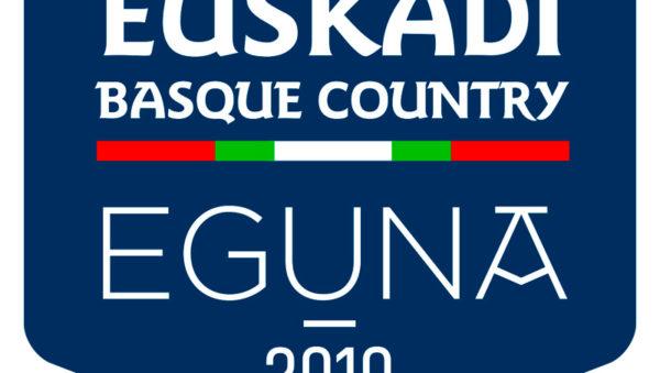 Euskadi Basque Country Eguna