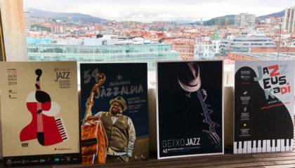 Jazz Euskadi