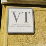 Pernoctaciones registradas en los apartamentos turísticos de Euskadi