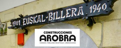 Euskal Billera