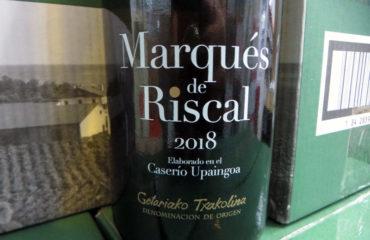 Donostia San Sebastián. COVYLSA Almacén - Venta de vinos y licores. Autonomía Kalea 24. Telf 943 467 822. Grandes ofertas y descuentos. Cupri S. Coop. https://www.covylsa.com