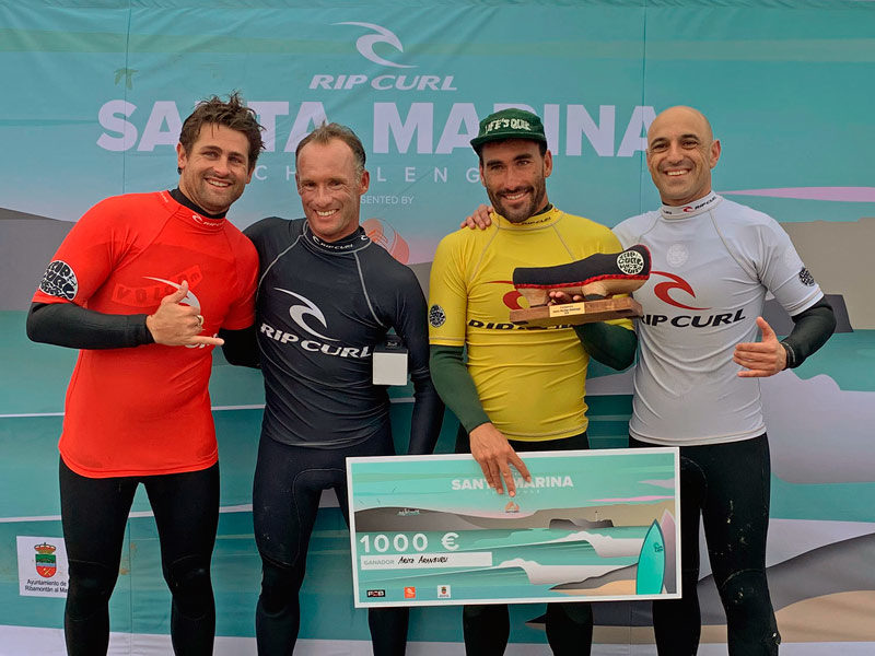 Foto: Edu Bartolomé/Comunica Surf