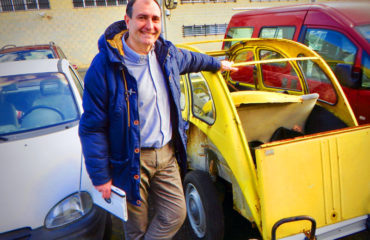 Martín-Martínez-Habla-Radio-foto-GD