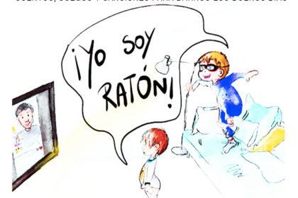 Soy-Ratón