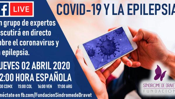 El-coronavirus-y-la-epilepsia