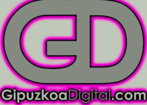 GipuzkoaDigital.com