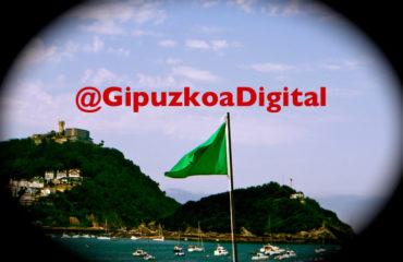 @GipuzkoaDigital