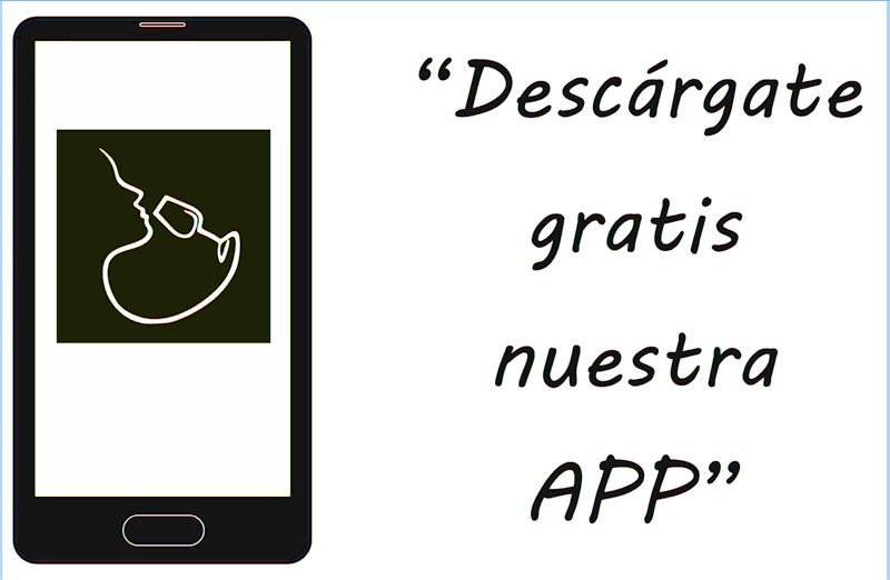 """Descarga, gratis, nuestra Aplicación Móvil """"COVYLSA"""""""