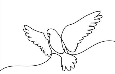 Pájaros de Alas Cortadas