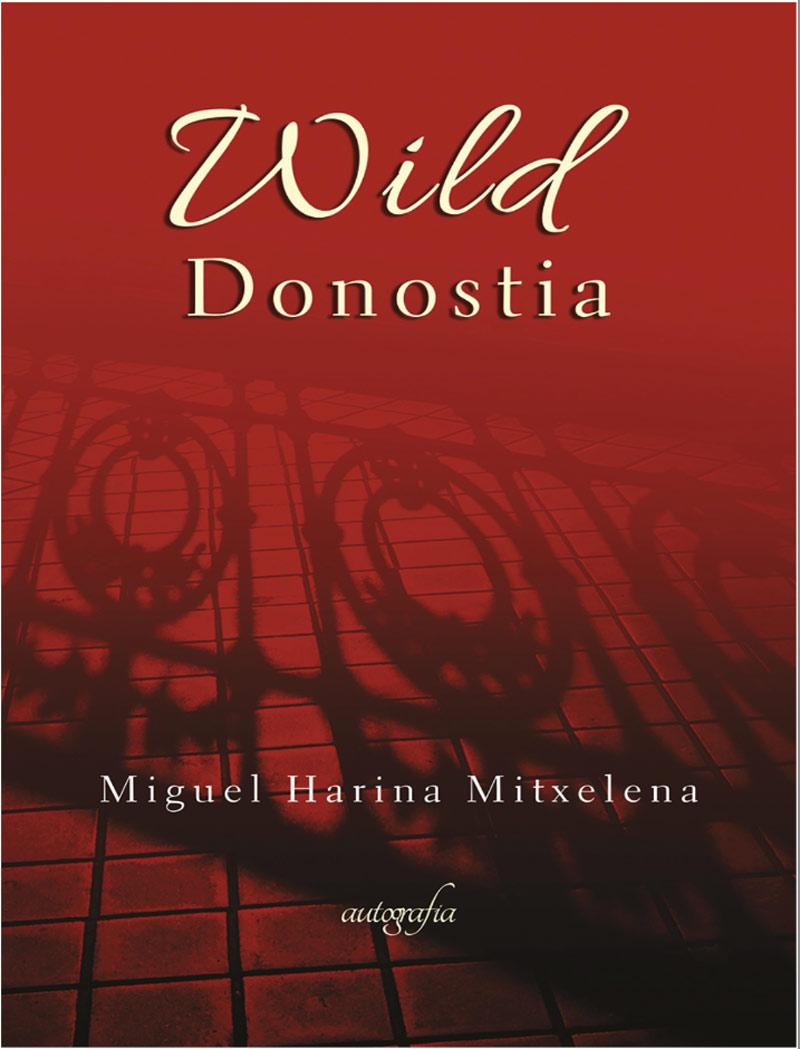 Wild Donostia