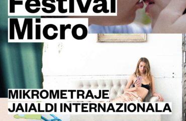 Festival Micro