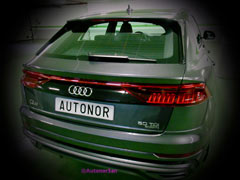 Autonor