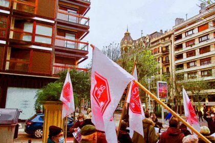 Rosa-Garcia.-Donostia-Sabadell-12-Enero-2021