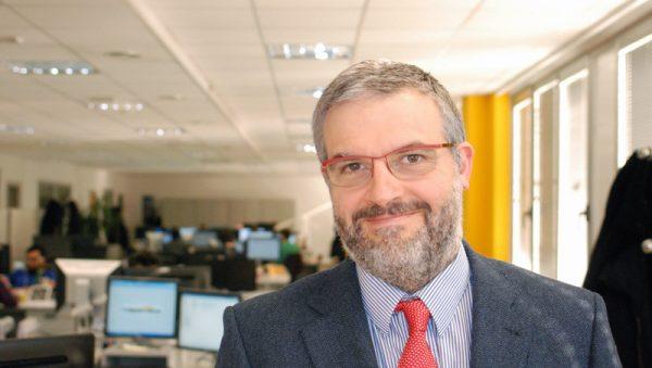 Unai-Elosegui,-director-de-Hispavista