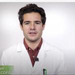 El Colegio de Farmacéuticos de Gipuzkoa ofrece pautas para mejorar la higiene del sueño en su nuevo videoconsejo de FarmaTelebista