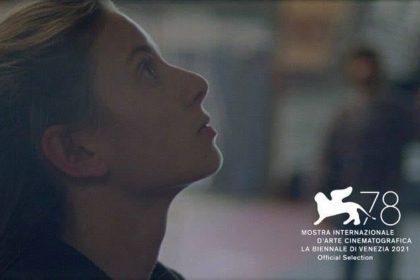 Mikel Gurrearen 'Heltzear' lana Veneziako Zinemaldian parte hartuko duen euskarazko lehen film laburra da